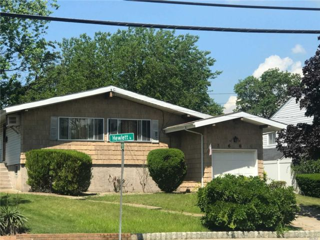 [Bellmore Real Estate, listing number 3148864]