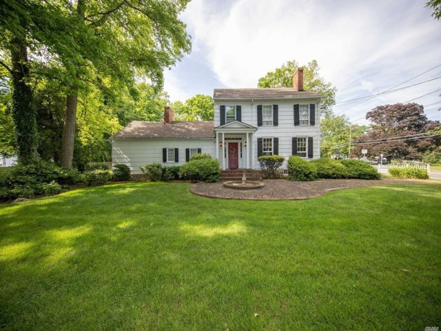 [Wantagh Real Estate, listing number 3148866]