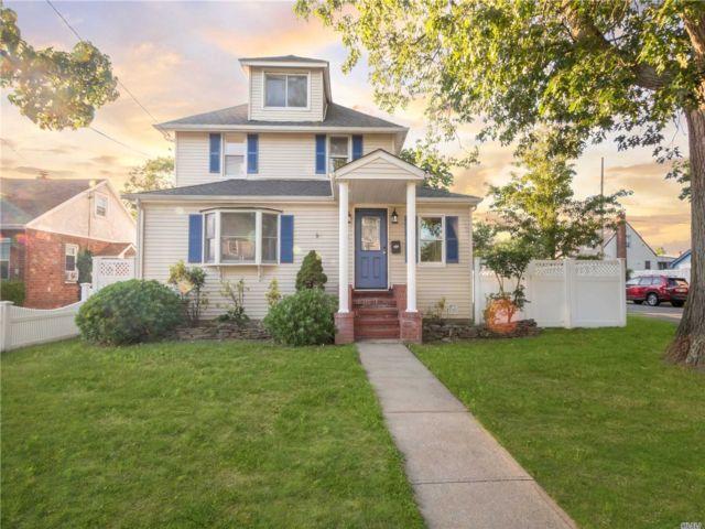 [Bellmore Real Estate, listing number 3148880]