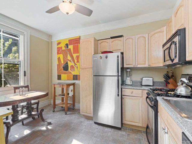 [Jackson Heights Real Estate, listing number 3148969]