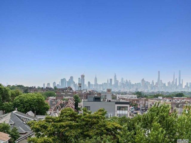 [Jackson Heights Real Estate, listing number 3149030]
