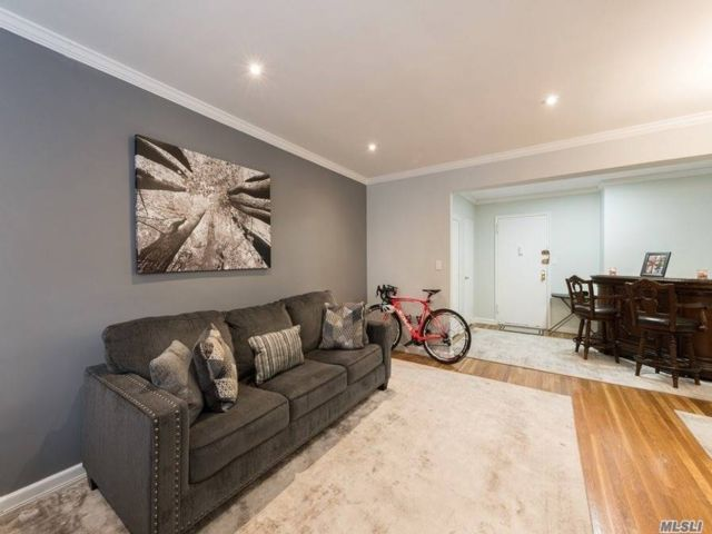 [Jackson Heights Real Estate, listing number 3149042]