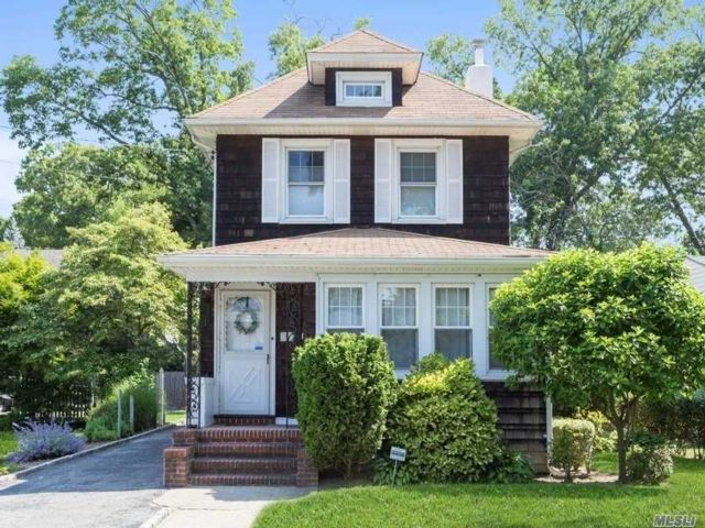 [Malverne Real Estate, listing number 3149184]