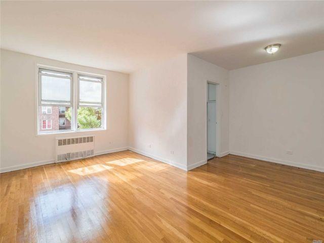 [Jackson Heights Real Estate, listing number 3149226]