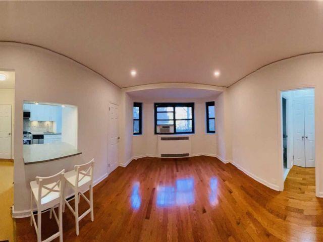 [Jackson Heights Real Estate, listing number 3149291]