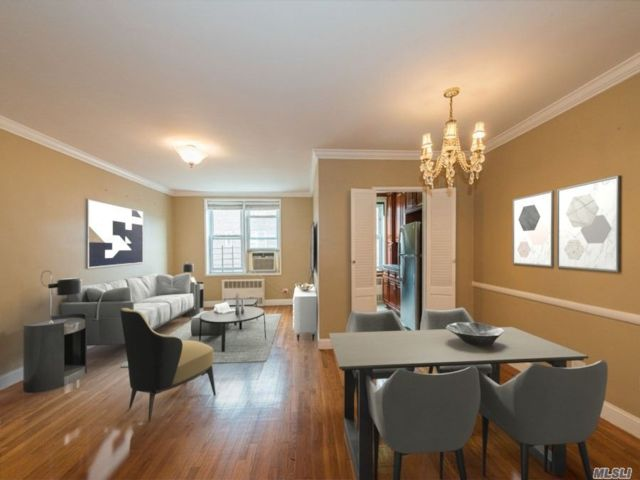 [Jackson Heights Real Estate, listing number 3149574]