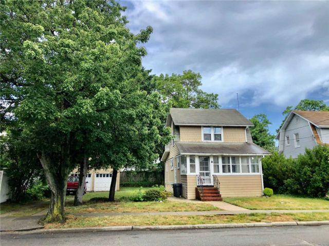 [Bellmore Real Estate, listing number 3149842]