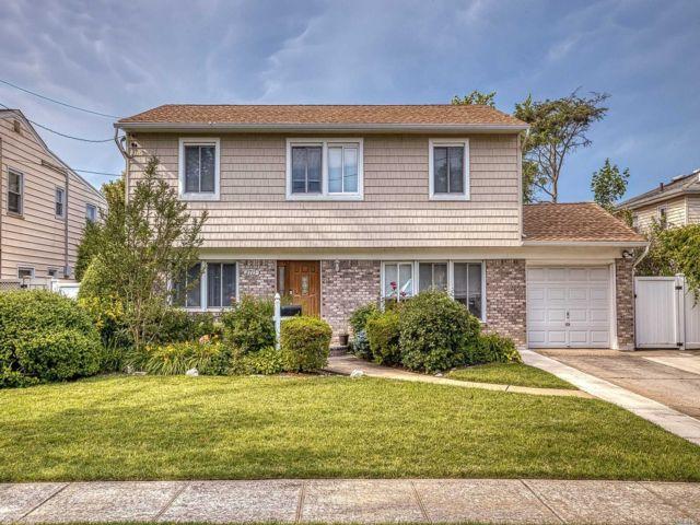 [Bellmore Real Estate, listing number 3149901]