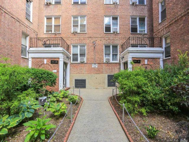 [Flushing Real Estate, listing number 3149983]