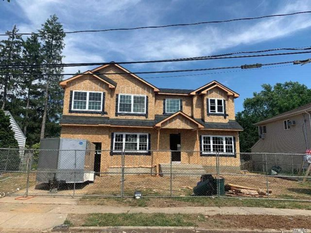 [Wantagh Real Estate, listing number 3150016]