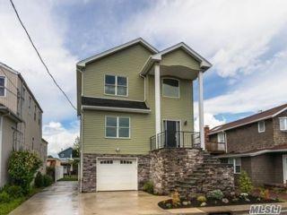 [Bellmore Real Estate, listing number 3150091]