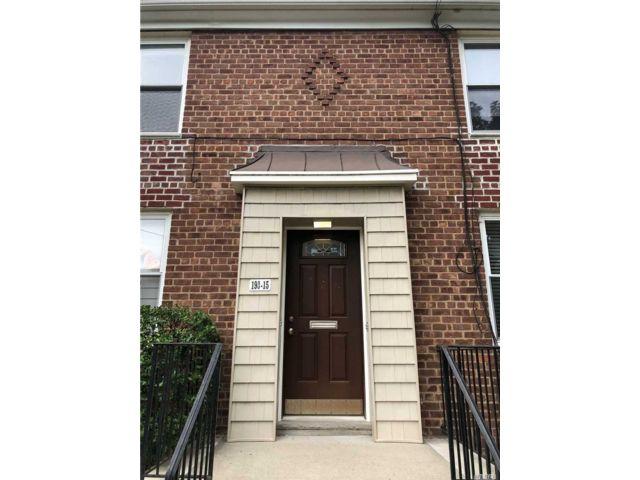 [Flushing Real Estate, listing number 3150119]
