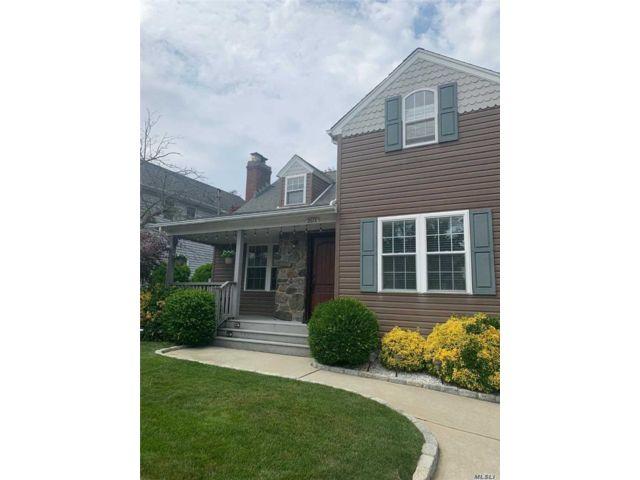 [Bellmore Real Estate, listing number 3150357]