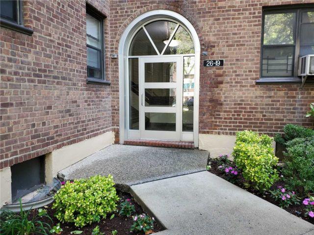 [Flushing Real Estate, listing number 3150395]