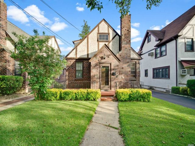[Malverne Real Estate, listing number 3150449]