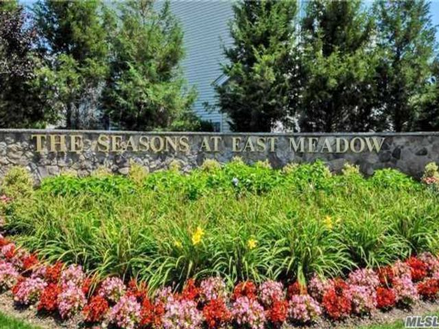 [East Meadow Real Estate, listing number 3150489]