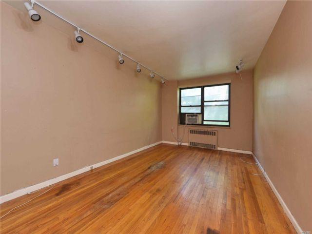 [Flushing Real Estate, listing number 3150592]
