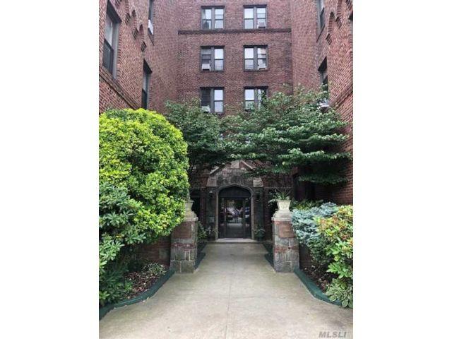 [Flushing Real Estate, listing number 3150638]