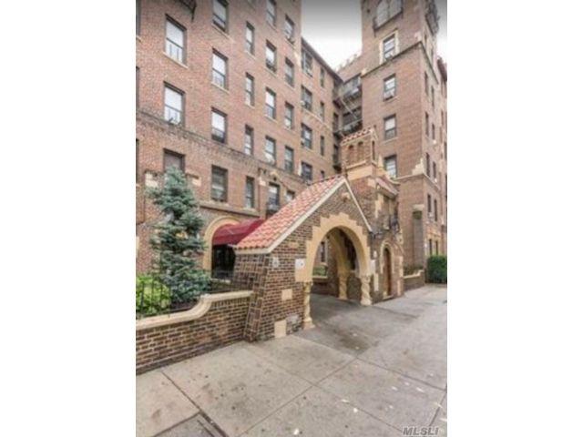 [Jackson Heights Real Estate, listing number 3150693]
