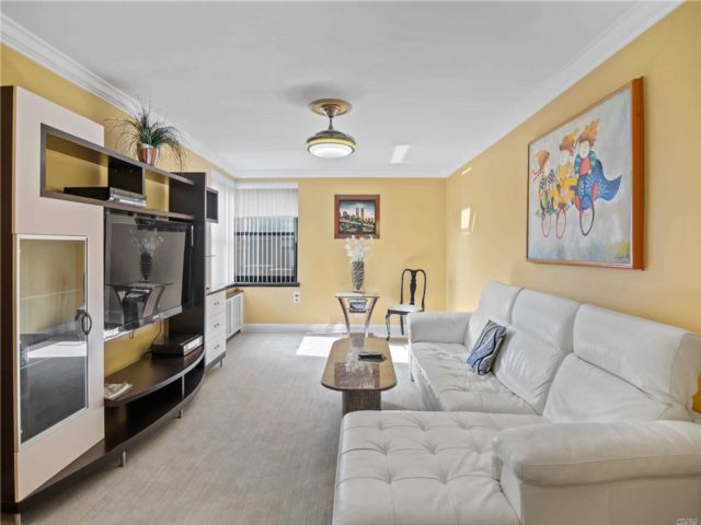 [Jackson Heights Real Estate, listing number 3150721]