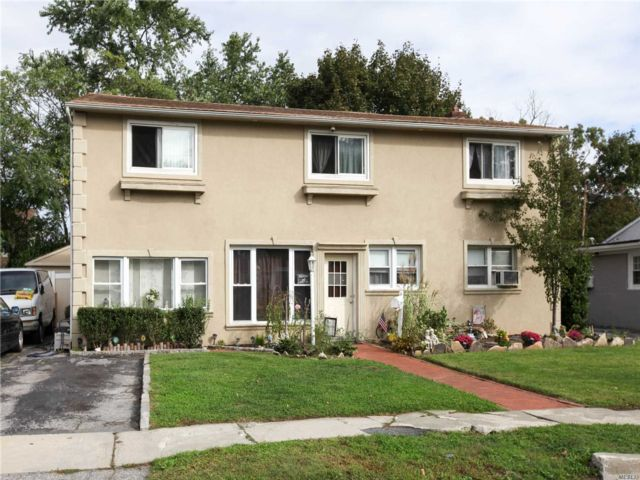 [Valley Stream Real Estate, listing number 3150732]