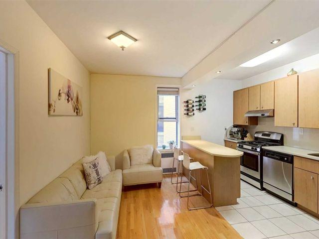 [Jackson Heights Real Estate, listing number 3150786]
