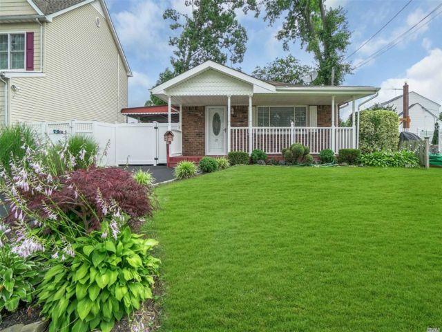 [Farmingdale Real Estate, listing number 3151050]