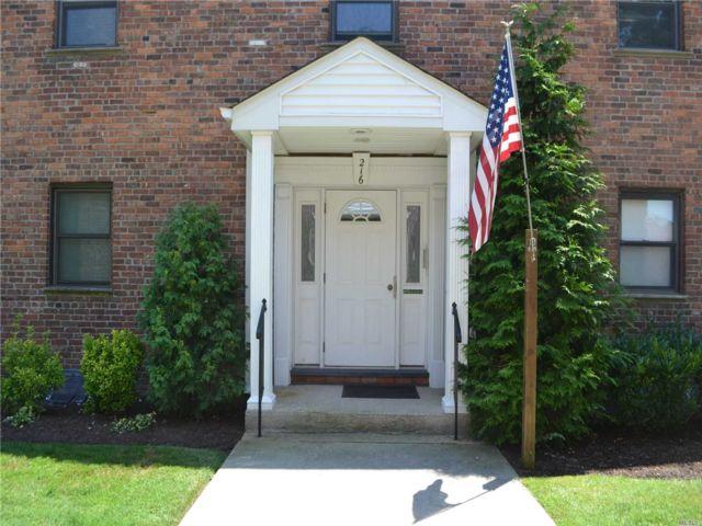 [Farmingdale Real Estate, listing number 3151156]