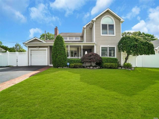 [Wantagh Real Estate, listing number 3151343]