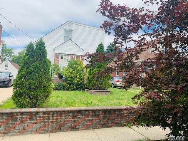 [Valley Stream Real Estate, listing number 3151344]