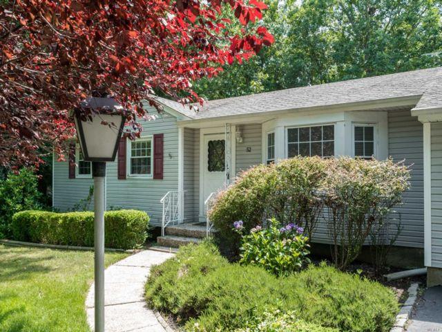 [Commack Real Estate, listing number 3151353]