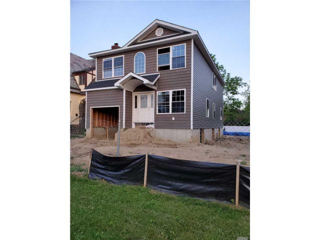 [Bellmore Real Estate, listing number 3151356]