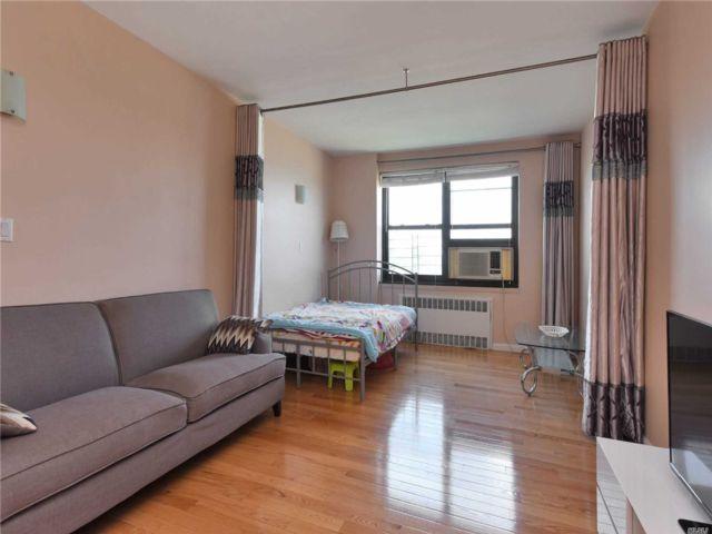[Flushing Real Estate, listing number 3151415]