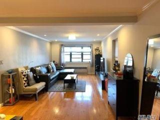 [Flushing Real Estate, listing number 3151425]