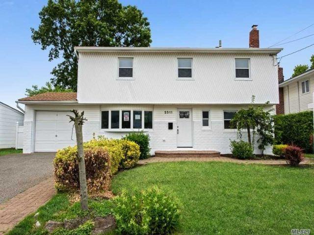 [Bellmore Real Estate, listing number 3151506]