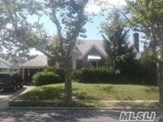 [Valley Stream Real Estate, listing number 3151541]