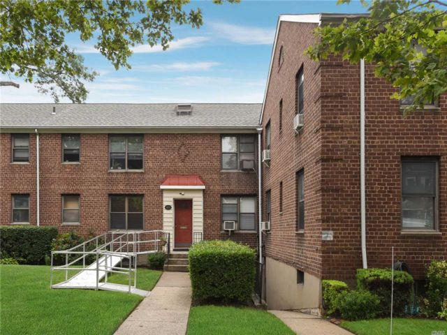 [Flushing Real Estate, listing number 3151634]