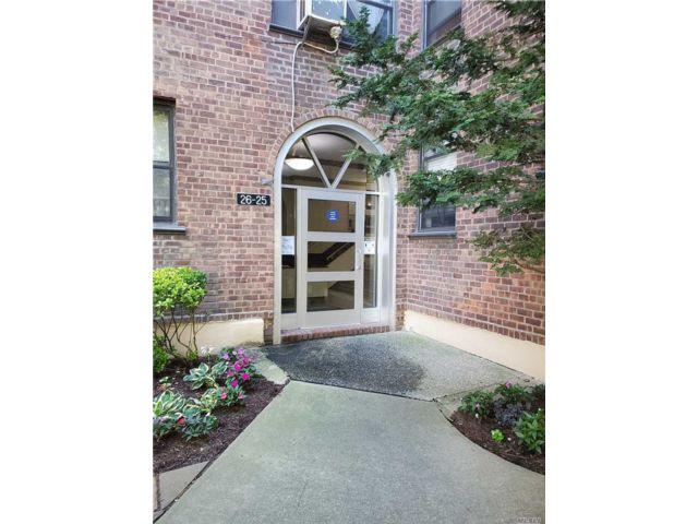 [Flushing Real Estate, listing number 3151697]