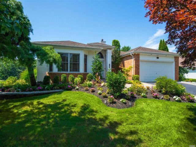 [Commack Real Estate, listing number 3151698]
