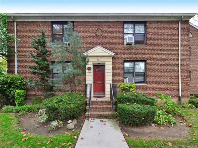 [Flushing Real Estate, listing number 3151712]