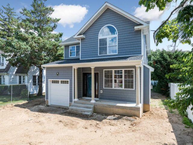 [Farmingdale Real Estate, listing number 3151735]