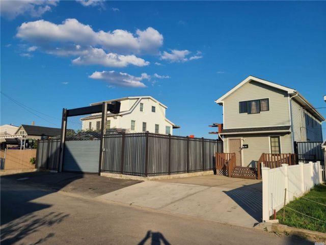 [Rosedale Real Estate, listing number 3151761]