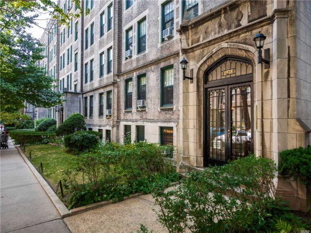 [Jackson Heights Real Estate, listing number 3151807]