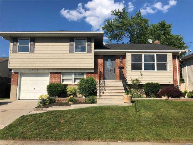 [Bellmore Real Estate, listing number 3151881]