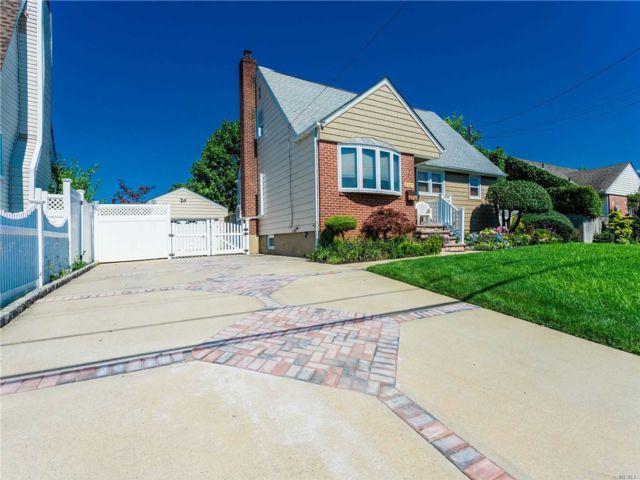 [Bellmore Real Estate, listing number 3151963]