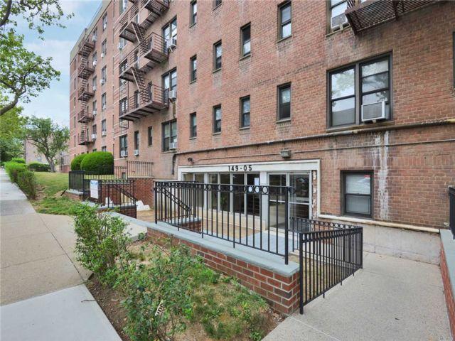 [Flushing Real Estate, listing number 3152121]