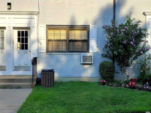 [Flushing Real Estate, listing number 3152278]