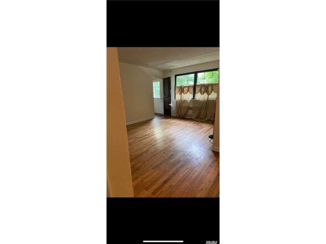 [Flushing Real Estate, listing number 3152292]