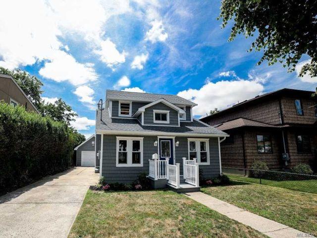 [Bellmore Real Estate, listing number 3152298]