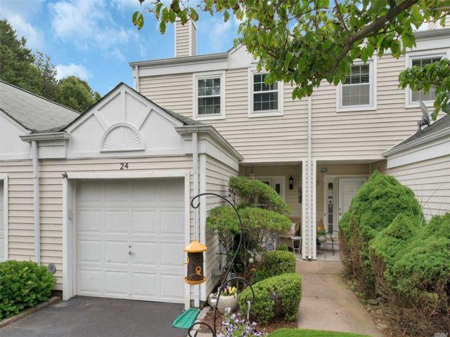 [Manorville Real Estate, listing number 3152410]